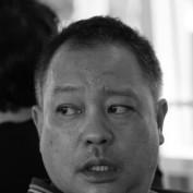 Eamonn Ling profile image