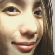 Tatara profile image