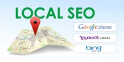 Local SEO - The Importance for Local Businesses