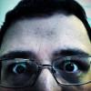 JGEdwards profile image