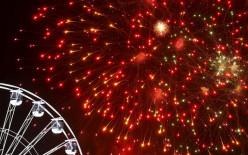 Diwali: Festival of Lights. A Dedication. To my Dear, Dearer, Dearest Surabhi