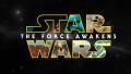 Star Wars: The Force Awakens Rumors