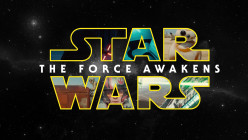 Star Wars: The Force Awakens Rumors