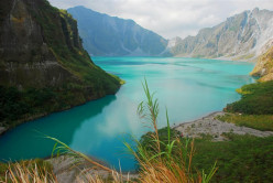 Most Beautiful Hiking Trails in the Philippines