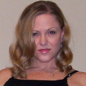 MelissaWindham profile image