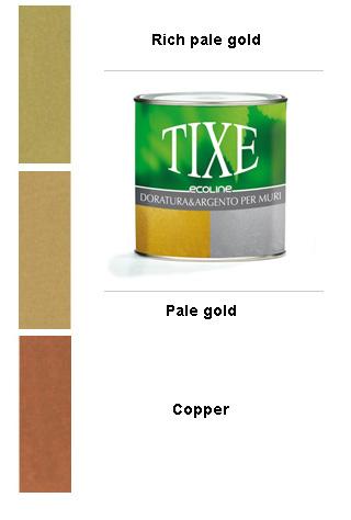 External gilding gold leaf paints  http://www.studioartshop.com/acatalog/11653.jpg