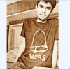Arjun P Sharma profile image