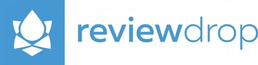 Visit reviewdrop.com and read reviews for your favorite products.