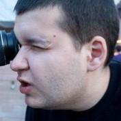 Radu Alexander profile image