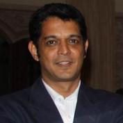 Ashfaquei9 profile image