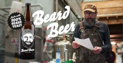 10 Bizarre (and Gross) Ingredients Added to Beer