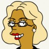 Julia M profile image