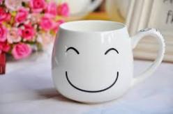 Smile - Haiku