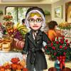 Gwen Caroline profile image