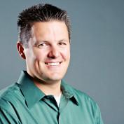 Josh Ferguson profile image
