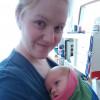 babycatcher profile image