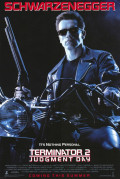 Film Review: Terminator 2: Judgment Day