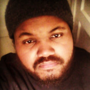 Earvin Allen profile image