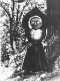 UFO and Alien Sightings: The Flatwoods Monster