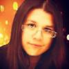 loveless90 profile image