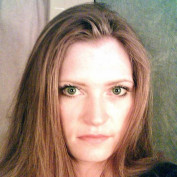 janegan profile image