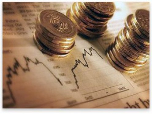 Fiscal policy aims to stabilize the economy by using the power of monetary authority