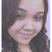 Mirelis Rodriguez profile image