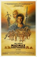 Film Review: Mad Max 3: Beyond Thunderdome
