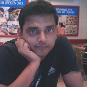 Anupam Anand profile image