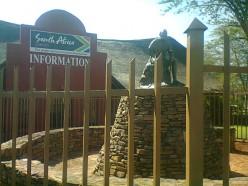 Vhembe Tourism Centre