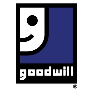 Goodwill is just one charity that will accept a donation of a used car.