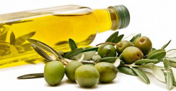 How Good Is Olive Oil For The Skin?