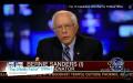 Senator Bernie Sanders For  U.S. President 2016