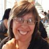 Marlene McPherson profile image