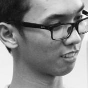 Jemar Nicdao profile image