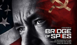 Bridge of Spies - A Masterpiece of Dialogue