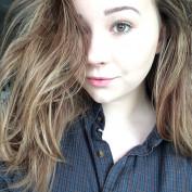 Karina Robertus profile image
