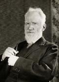 """Analysis of George Bernard Shaw's 'Candida' "" (Part 5)"