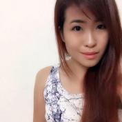 Marilyn Kee profile image