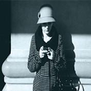 Liz Ernst profile image