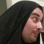 Ivan Perfetti profile image