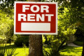 Which Rental is for You? An Apartment or House?