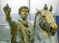 Philosophy Simplified: Hellenism Part 1 - Stoicism and Epicureanism
