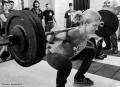 Strength Training Fundamentals