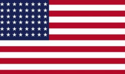 My America  and what it means to me