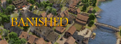 Banished (PC) Review