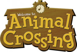 How Animal Crossing Taught Me Money Management and Impulse Control