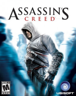 Assassin's Creed (PS3) Review