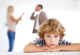 Gisondolaw-Child-Custody