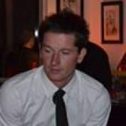glen mcgowan profile image